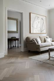 white tile flooring living room. White Tile Floor Living Room. Exellent Wood Floors Room  Tiles Design For Flooring Y