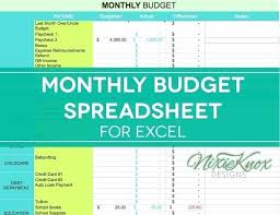 Credit Card Tracker Excel Credit Card Expenses Template