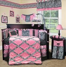 camo baby crib bedding sets girl bird full size of cribs . camo baby crib  bedding ...