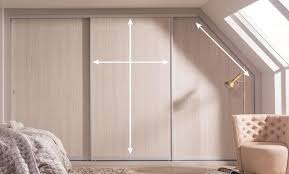 lowes sliding closet doors. Full Size Of Sliding Door:lowes Frameless Mirror Closet Doors Interior 3 Large Lowes
