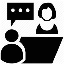 Symbol For Teacher 20 Teaching Vector Symbol For Free Download On Ya Webdesign