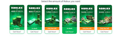 Oprewards is a gpt style of app that lets its users complete offers in exchange for points. Roblox Robux Hack Generator Online Free Robux Unlimited Working Steemit