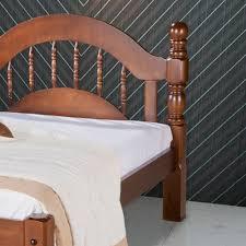 Por isso caprichar na hora de escolher o seu estilo irá garantir que seu quarto seja original em todos os sentidos. Cama De Casal Siena Madeira Macica Bedroom