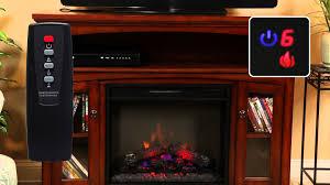 fancy hampton bay fireplace for hampton bay media electric fireplace set 23mm6072 you