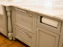 Diy Network Kitchen Crashers What Does It Cost To Renovate A Kitchen Diy Network Blog Made