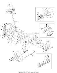 mtd 13am775s200 2016 parts diagram