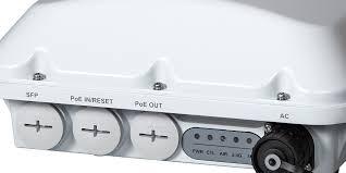 ruckus product portfolio ruckus networks wireless access points