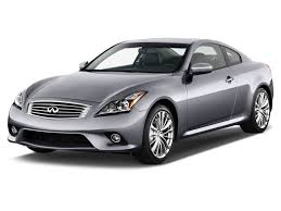 2016 infiniti g37 coupe review ratings specs s and photos the car connection