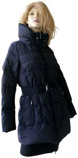 black puffer coat puffer down coat zara mens black puffer jacket black puffer jacket with brown