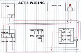 act 5 access control boards ie i40 tinypic com 2cwkdis jpg