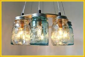 outdoor chandelier ideas lighting motion sensor solar led diy garden outdoo