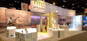 EXHIBITS. Whether you need a custom tradeshow ...