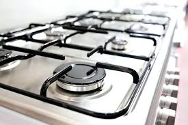 glass top stove protective cover protective cooking pads for glass top stoves everything you need to