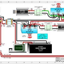 tao 110cc wiring diagram wiring diagram shrutiradio wiring diagram for 110cc 4 wheeler at Wiring Diagram For Tao Tao 110cc 4 Wheeler