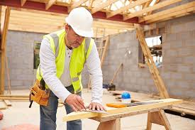 Home Extension & Rennovation Building Quotes