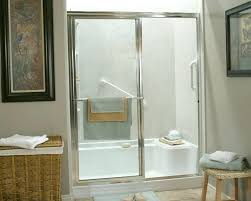 bathtub to shower conversion cost large size of shower conversion bath for walk in showers cost