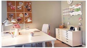 ikea office makeover. Check Out This Amazing Home Office Makeover With The Ikea Tour. Includes Affordable Design I