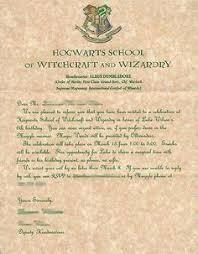 3a70ba0d47bffce5a5e0692fc66c8215 hogwarts letter harry potter parties