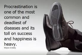 Procrastination Quotes Adorable 48 Top Procrastination Quotes And Sayings Golfian