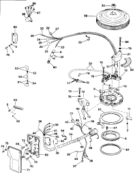 honda marine fuel gauge wiring diagram images 50 hp johnson parts diagram moreover a marine faria tachometer wiring