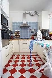 Tiles Home Design