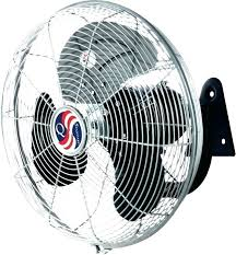 wall mounted fans with remote control outdoor oscillating fan mount q standard mylek tower timer