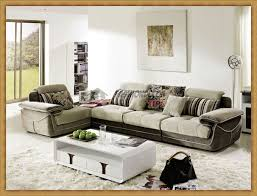 stylish living room furniture. Stylish Living Room Furniture