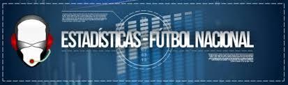 Resultado de imagen para estadisticas www.everardoherrera