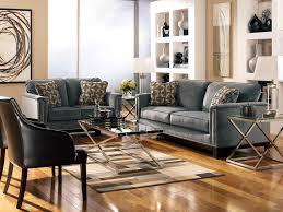 ashley furniture salem or west r21 net pleasing ashleys oregon 0