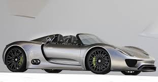 2018 porsche spyder.  Porsche 918_spyder_editedjpg To 2018 Porsche Spyder R