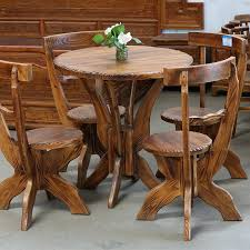 unique wooden furniture designs. Solid Wood Tables Warm In Your Dining Boundless Table Ideas Unique Image Of Wooden Furniture Designs