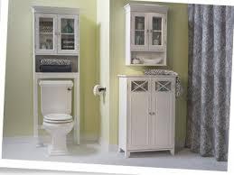 Over Toilet Storage Cabinet Ikea Over The Toilet Storage Wsiprofiteamcom