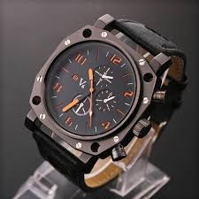 online buy whole 2016 new square luxury watch men from v6 new watches v0015 2016 men sports watch fashion casual watch men wristwatches luxury leather strap