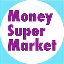 The Big Bad Wolf Moneysupermarket Com Tv Advert By Epic Ed On