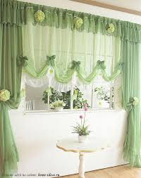 Small Picture 267 best HomeCurtain Ideas images on Pinterest Curtain