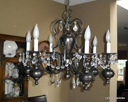 chandeliers candle covers for chandelier great chandelier candle covers handling tips inspiration home designs in
