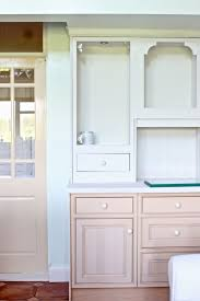 Painting The Kitchen 17 Best Images About Annie Sloan Chalk Painted Kitchens On