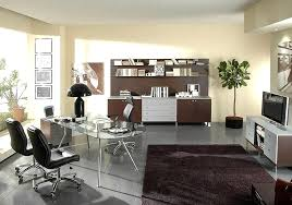 Awesome home office decorating Interior Splendid Modern Office Decor Decoration Awesome Modern Office Decor Ideas Layout Office Decorations Trends Office Decor Ideas On Home Officejpg Edmaps Home Decoration Splendidmodernofficedecordecorationawesomemodernofficedecor