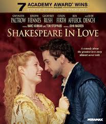 shakespeare in love essay shakespeare in love essay topics   essay topics shakespeare in love essay january  shakespeare