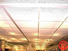 ceiling light panels drop ceiling light panels lights for suspended ceiling grid grid ceiling lighting suspended ceiling light