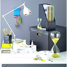 cool stuff for office desk. Unique Desk Unique Desk Accessories Cool Organizers Office Design  For Cool Stuff Office Desk