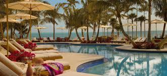 weekly motels in fort lauderdale el patio motel key west weekly rate motels los
