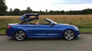 2018 bmw 2 series convertible. unique bmw intended 2018 bmw 2 series convertible e