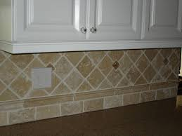 Ceramic Kitchen Backsplash Ceramic Tile Kitchen Backsplash Ideas