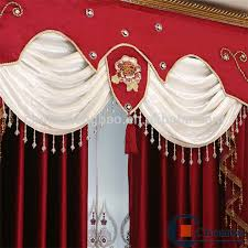 embroidered design custom black stage curtain fabric whole embroidered stage curtain curtain fabric whole custom black stage curtain