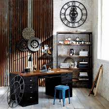 Steampunk Living Room Ideas 8 Cool Features 2017 970x970 Modern Steampunk  Bedroom 2017 5