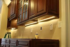 Under Cabinet Lights Kitchen Kitchen Kitchen Cabinet Lighting For Amazing Under Cabinet