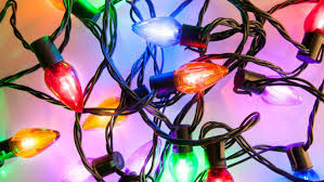 save on lighting. LED Christmas Lights Could Save You Big Bucks In The Long Run On Electricity Bills. Lighting H