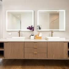 75 Most Popular Home Design Ideas Design Ideas for 2019 - Stylish ...
