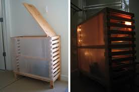 Ikea furniture hacks Drawer Chest Ikea Hack My Modern Met Ikea Furniture Hacks Transform Plain Home Decor Into Original Pieces